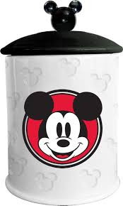Toaster Face Kitchen Charming Mickey Mouse Toaster For Kitchenware Ideas