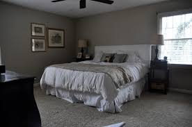 decorating basement bedroom idea choosing theme decorating