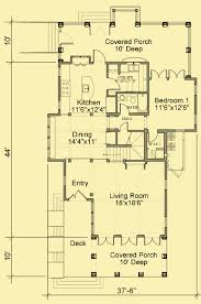 coastal beach house plans 4 bedrooms u0026 4 covered porches