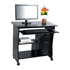 Computer Desk Accessories Encouraging Desk Accessories For Guys Style Style Desk Accessories