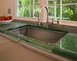 kitchen island with sink for sale marvelous voguish kitchen