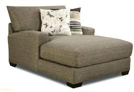 Folding Chair Bed Convertible Sleeper Chair Armchair Sleeper Chair Mattress Single