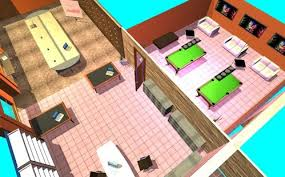 vr home design 3d construction cardboard app android apps on