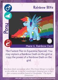Peechy Folder 1216401 Artist Peachy Pudding Paint Rainbow Blitz Rainbow