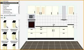 küche planen kostenlos einbauküche planen und bestellen