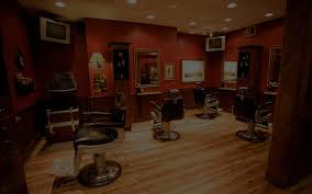 the gentlemen u0027s quarters fine men u0027s barber shop u0026 spa in alexandria