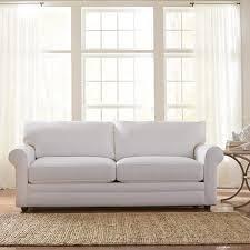 are birch lane sofas good quality birch lane newton sofa reviews birch lane