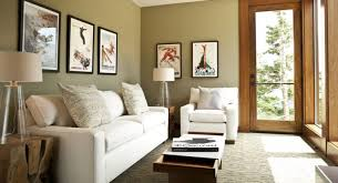 simple living room ideas for small spaces living room simple living room design ideas for small spaces
