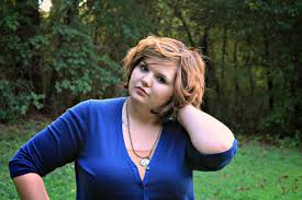 plus size bob haircut hairstyles for plus size women with round faces hairs picture