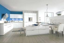 ustensiles de cuisine pas cher en ligne ustensiles de cuisine pas cher design ustensiles de cuisine pas
