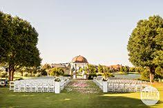 Reception Venues Okc Gaillardia Country Club Oklahoma City Ok Wedding Reception