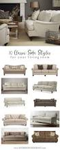 best 25 living room couches ideas on pinterest diy projects