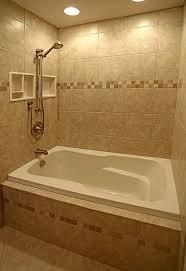 bathroom shower and tub ideas bathroom tub ideas elleperez