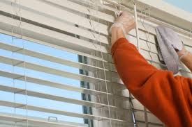 4 mistakes you u0027re making with your blinds humberside blinds