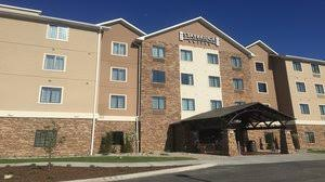 Comfort Suites In Merrillville Indiana Staybridge Suites Merrillville In See Discounts