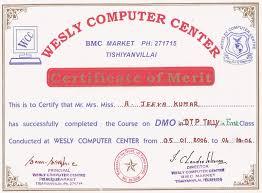 Smt Operator Resume Computer Certificate Format Mac Administrator Sample Resume Gift