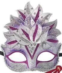 where can i buy mardi gras masks traditional carnival mask mardi gras masks venetian costume