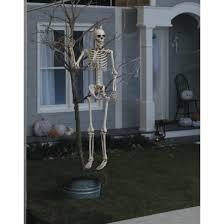 posable skeleton the 25 best posable skeleton ideas on needle felted