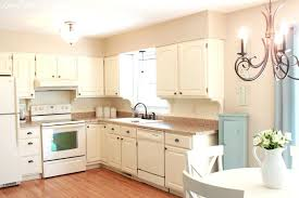 leveling kitchen cabinets how to install kitchen cabinets