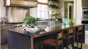mexican decor for home kitchen islands rustic kitchen colors layout rustic mexican