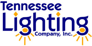 a tennessee lighting company lighting design consultation and sales