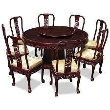 60 In Round Dining Table Best 25 60 Inch Round Table Ideas On Pinterest Dining Table