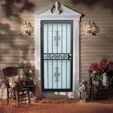 Steel Interior Security Doors Steel Security Doors Elegant Windows U0026 Doors