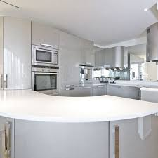 granite worktops marble worktops quartz kitchens worktops