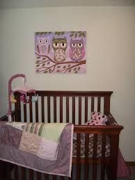 Baby Boy Nursery Decor by Bedroom Nursery Design Ideas Baby Room Furniture Childrens Room