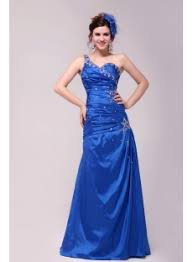 newest style prom dresses in 2014 spring and fall 1st dress com