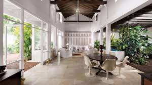 malalasekara house sri lanka house designs home interior designs