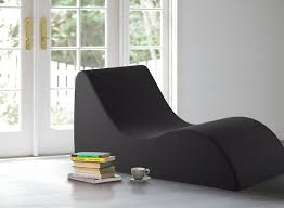 Blue Chaise Lounge Furniture Brilliant Blue Chaise Lounge Chairs With Indoor Chaise