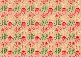 wrapping paper for christmas christmas wrapping paper printable for christmas