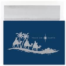 elegant religious christmas cards christmas lights decoration