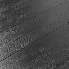 Cheap Wide Plank Pine Laminate Flooring Find Wide Plank Pine - Cheapest quick step laminate flooring
