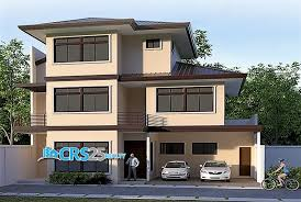 3 storey house 3 storey house and lot for sale in talamban cebu crs25 realty