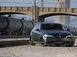 2007 bmw 335i e90 2007 bmw 335i 3 series e90 deadly weapon photo image gallery