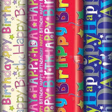 my pony christmas wrapping paper paul s party zone gifts and gift wrap