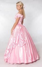 Womens Light Pink Dress Womens Pink Dress Laura Williams