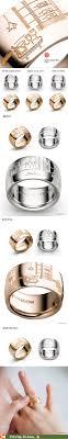 design modeschmuck 346 besten drool worthy jewelry design bilder auf