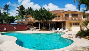 home with pool the kailua home 9br kailua beachfront vacation home with pool