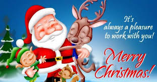 Merry Christmas Funny Meme - funny merry christmas memes 2017 christmas funny pictures for