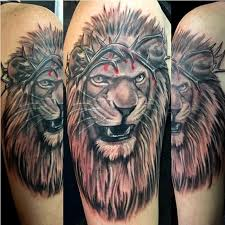 crown of thorns tattoos tattoofanblog