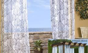 72 inch curtains 72 inch long thermal curtains interdesign