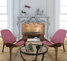 houston lifestyles u0026 homes magazine choosy about chairs houston