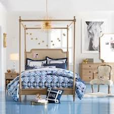 1389 best dream home images on pinterest at home bedroom ideas