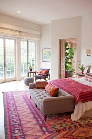 510 best bedroom ideas images on pinterest bedroom ideas home finish of mattress benches emily henderson discover even more by going bedroom interior designbedroom interiorsbedroom designshome design decorhome