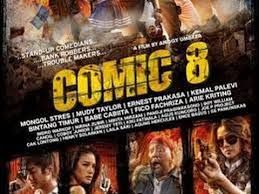 film comedy indonesia terbaik 2015 index of wp content uploads 2014 10