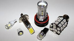 how to convert to led lights how to convert the light bulbs in your car to led motoringbox