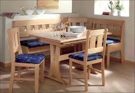 kitchen booth furniture kitchen booth seating furniture breakfast nook bench cushions